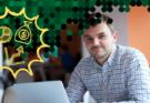 budzet_firmy_aplikacja_qalcwise