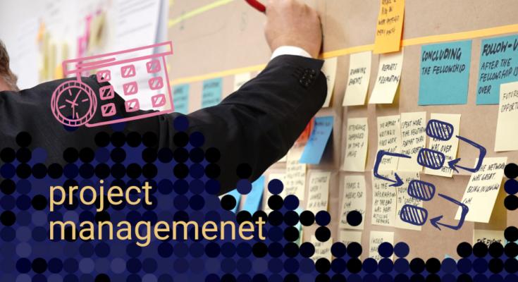 project_managament_app_qalcwise_blog