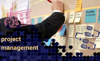 qw-app-project-management-scheduling
