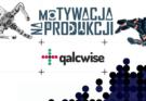motywacja-na-produkcja-qalcwise